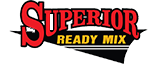 Superior Ready Mix